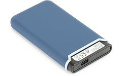 Transcend ESD350C 480GB Blue