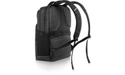 "Dell PO1720P Pro Backpack 17"" Black"