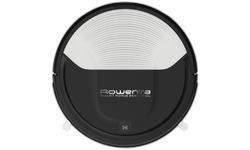 Rowenta Smart Force Essential RR6927