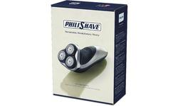 Philips S3551