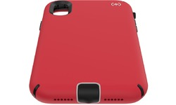Speck Presidio Sport Apple iPhone XR Red