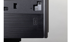 Sony Bravia KD-85ZG9