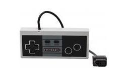 Retro-Bit NES Classic Controller