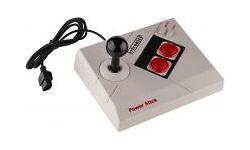 Retro-Bit Power Stick NES