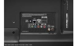 LG UM7660PLA