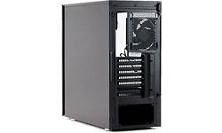 Cooler Master Silencio S600 Black