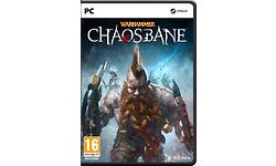 Warhammer: Chaosbane (PC)