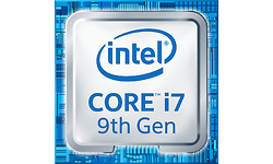 Intel Core i7 9700 Boxed