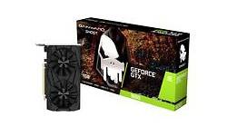 Gainward GeForce GTX 1650 Ghost 4GB
