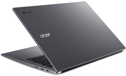 Acer Chromebook CB715-1W-P8VF