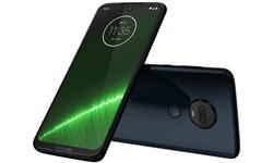 Motorola Moto G7 Plus 64GB indigo