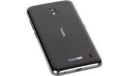 Nokia 2.2 Black