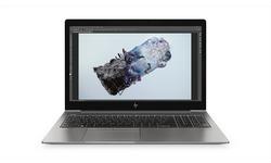 HP ZBook 15u G6 (6TP59EA)