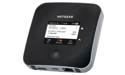 Netgear MR2100