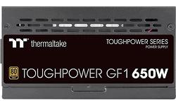 Thermaltake Toughpower GF1 650W
