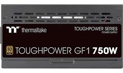 Thermaltake Toughpower GF1 750W