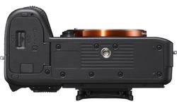 Sony A7 III 24-105 kit Black