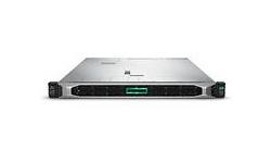 HP Enterprise ProLiant DL360 Gen10 (P02722-B21)