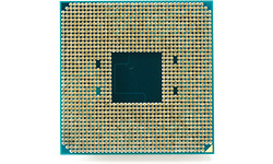 AMD Ryzen 3 3200G Boxed