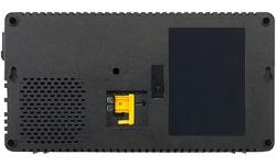 APC Easy-UPS BV650I-MS