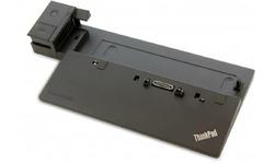 Lenovo ThinkPad Basic Dock 65W (40A00065DK)