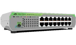 Allied Telesis FS710-16E