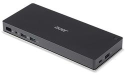 Acer Docking Station USB Type-C