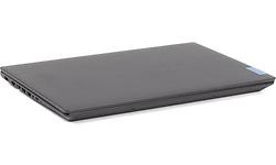 Lenovo IdeaPad L340-15IRH (81LK0092MH)