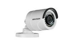 Hikvision DS-2CE16D0T-IT5F(3.6MM)