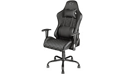 Trust GXT 707G Resto Gaming Chair Black