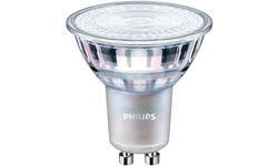 Philips Master LEDspot Value 4,9W
