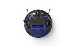 Eufy RoboVac R450