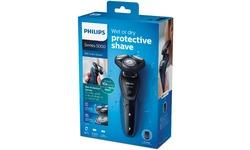 Philips S5250