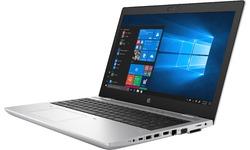 HP ProBook 650 G5 (7KN12EA)