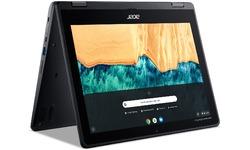 Acer Chromebook Spin 512 R851TN-P5FV