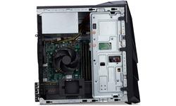 Acer Predator Orion 3000-600