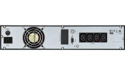 APC Easy-UPS SRV2KRI