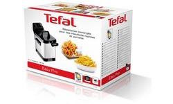Tefal Friteuse Easy Pro 3L FR331070