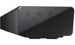 Samsung HW-Q60R Black