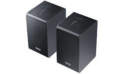 Samsung HW-Q90R Black