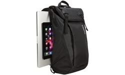 "Thule EnRoute Backpack 20L 14"" Dark Green"