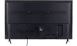 RCA RS50U1-EU