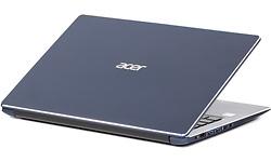 Acer Swift 3 SF314-56-35F1