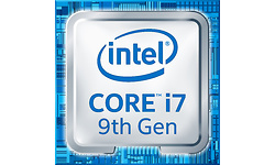 Intel Core i7 9700F Boxed