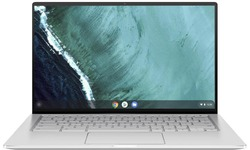 Asus Chromebook Flip C434TA-AI0110