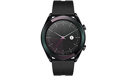 Huawei Watch GT Elegance Black