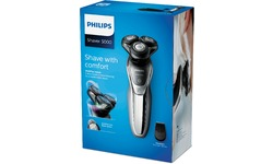 Philips Shaver Series 5000 S5940