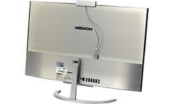 Medion E23401S-i5-1256F8