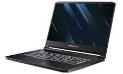 Acer Predator Triton 500 PT515-51-7742