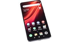 Xiaomi Mi 9T 64GB Black